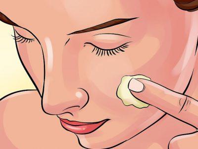 Особенности зимнего макияжа: выбираем подходящую косметику