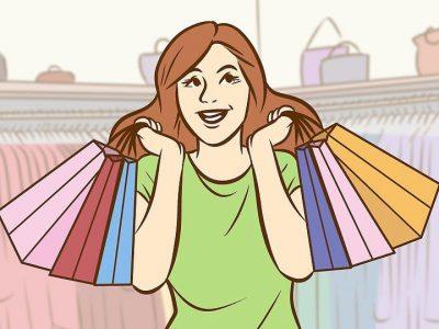 Покупки косметики в Дубае и не только – обзор новинок