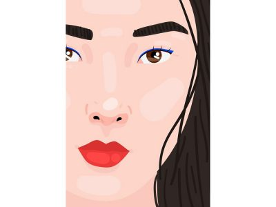 Сияющая база под макияж – что это, зачем нужна, отзывы