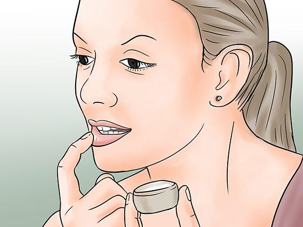 Увлажняющий крем для лица: вред или польза? Мой опыт