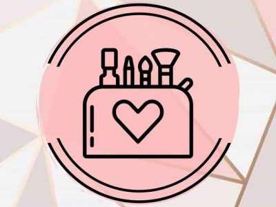 Срок годности косметики: обозначение, расшифровка, приложения!