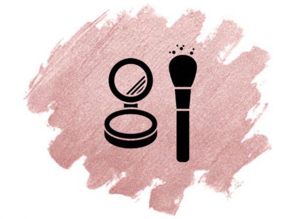 Румяна 2019: косметические новинки года