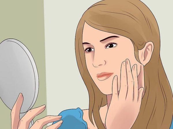 Как сделать ровный тон лица за минуту: 4 лайфхака визажистов
